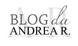blog_ar